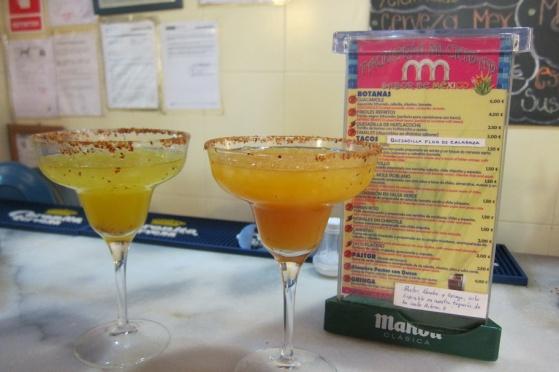 Madrid Food 14