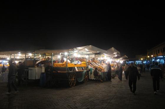 Market 18
