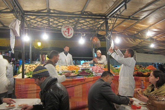 Market 23_thumb