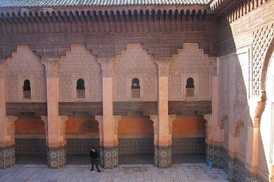 Marrakech 05
