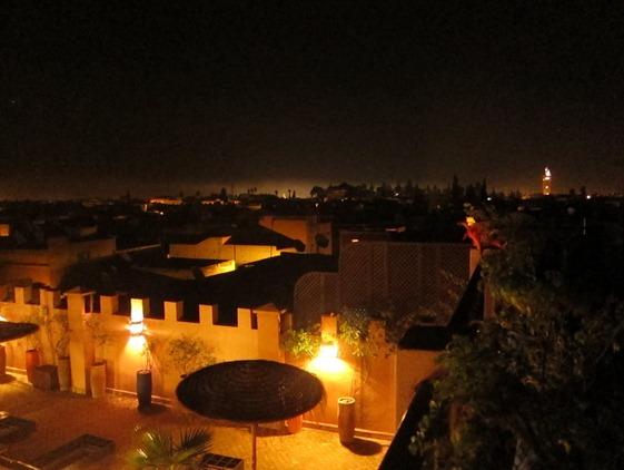 Marrakech 068