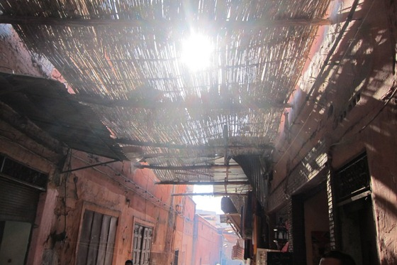 Marrakech 082