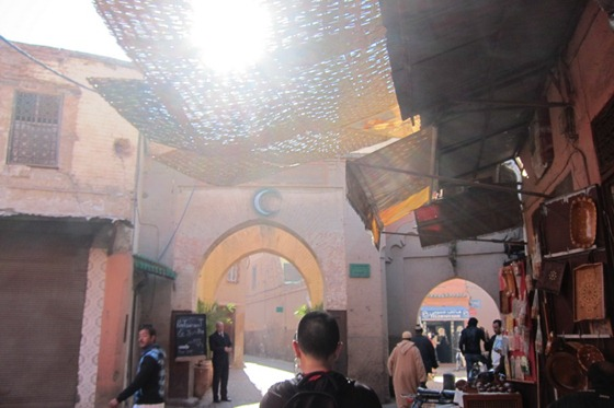 Marrakech 083