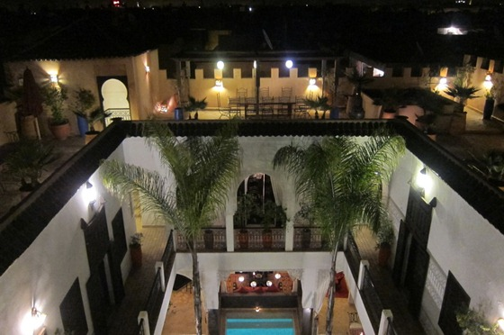 Marrakech 08