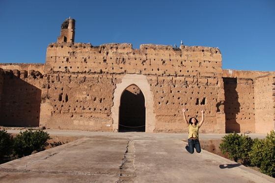 Marrakech 16