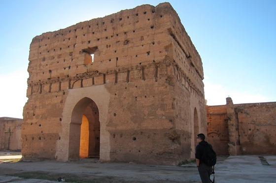 Marrakech 17