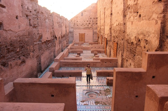 Marrakech 19