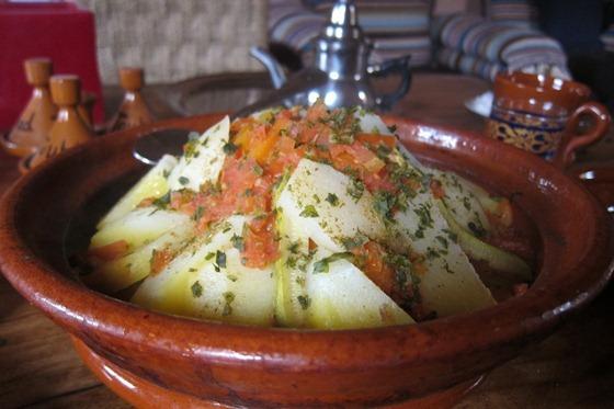 Marrakech 553