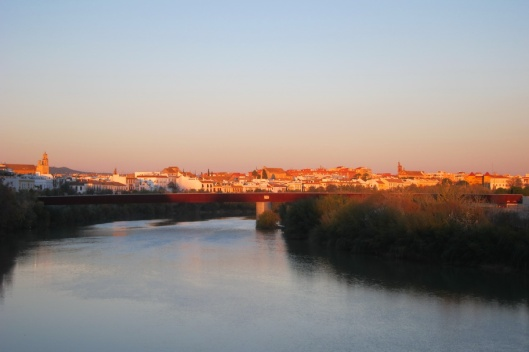 Seville and Madrid 058