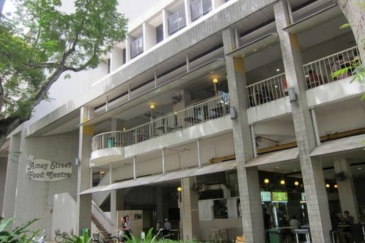 Singapore 085