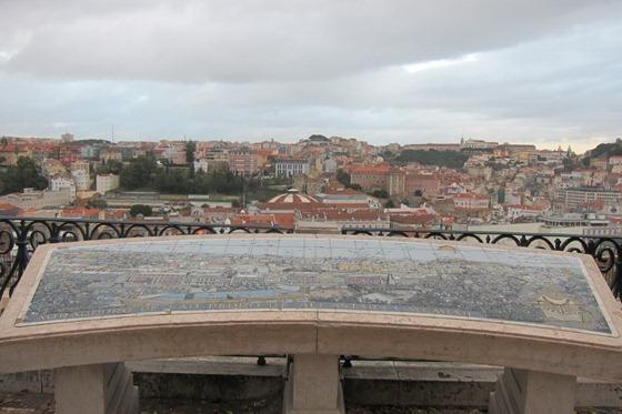 Views 04