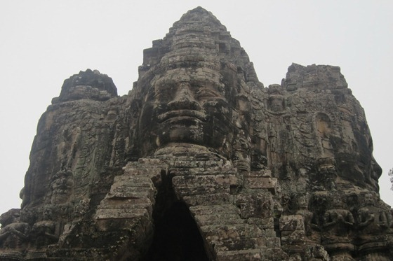 Angkor Thom 02