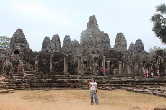 Angkor Thom 03