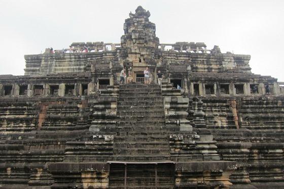 Angkor Thom 12