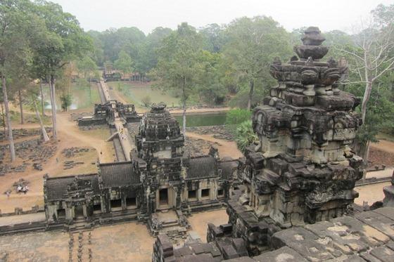 Angkor Thom 15
