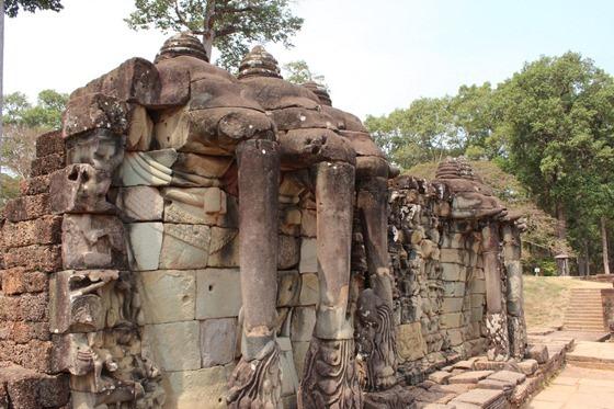 Angkor Thom 21