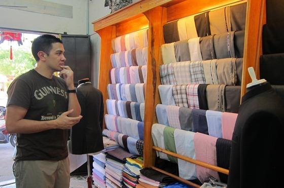 Clothes 03