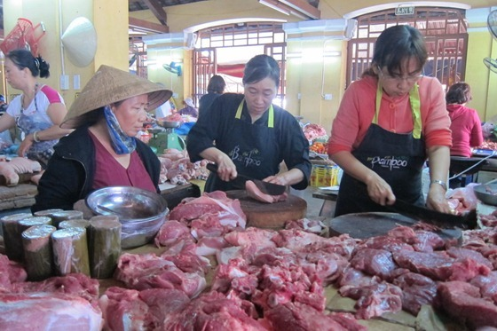 Cooking in Hoi An 10
