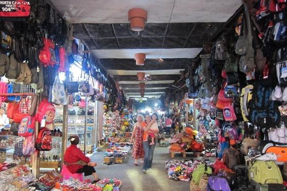 Downtown Siem 04