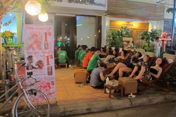 Downtown Siem 08