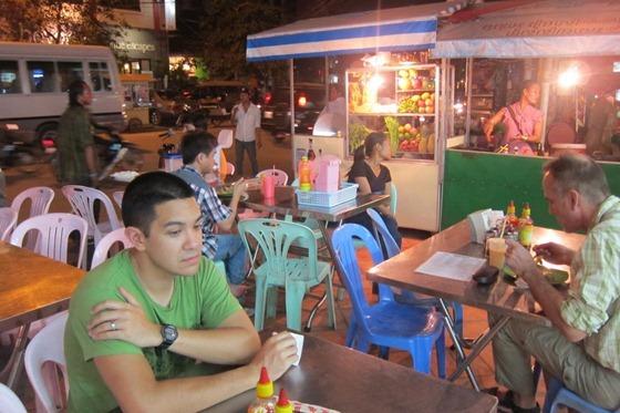 Downtown Siem 19