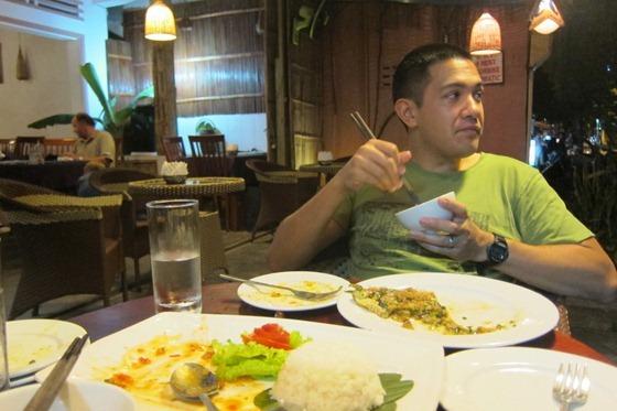 Hoi An Food 12
