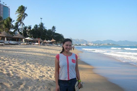 Nha Trang 04