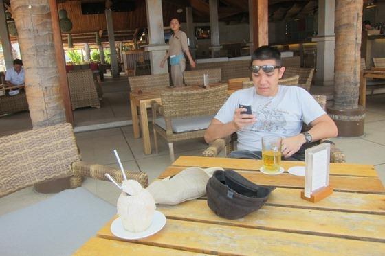 Nha Trang 07