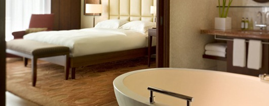 Park-Hyatt-Zurich-photos-Room-Park-Suite-King