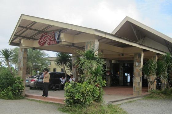 Philippines 129