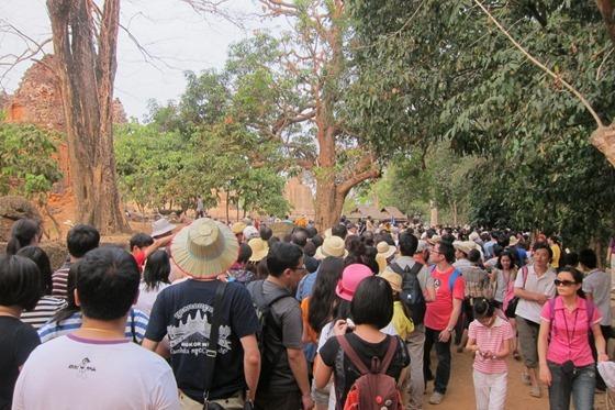 Phnom Bakheng 01