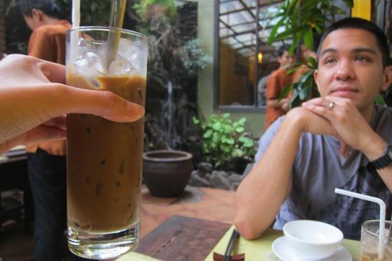Saigon 104