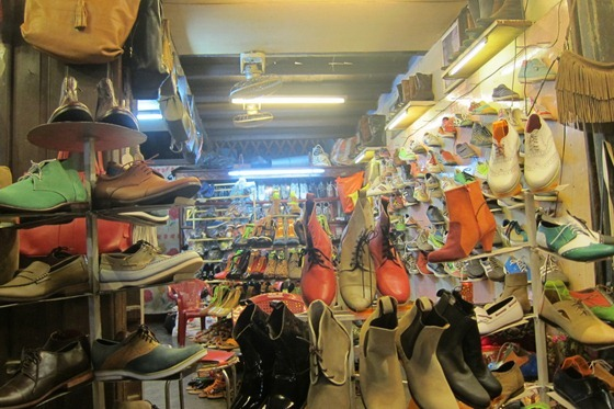 Shoes 4