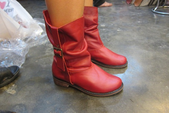Shoes 5