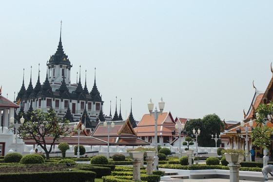Bangkok 03