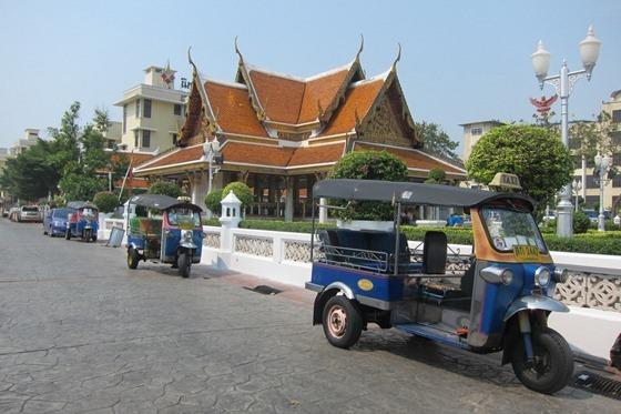 Bangkok 09
