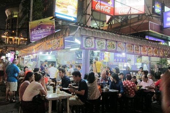 Bangkok 12
