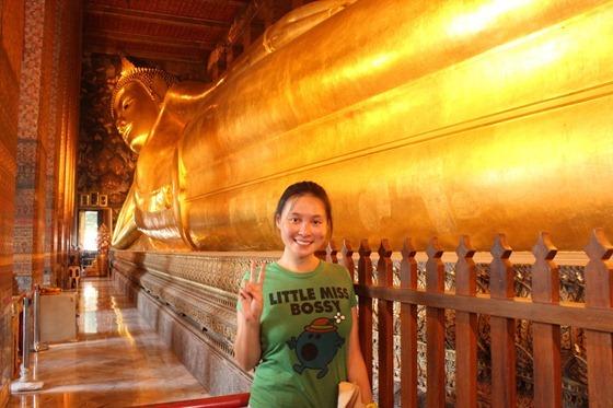 Bangkok 14