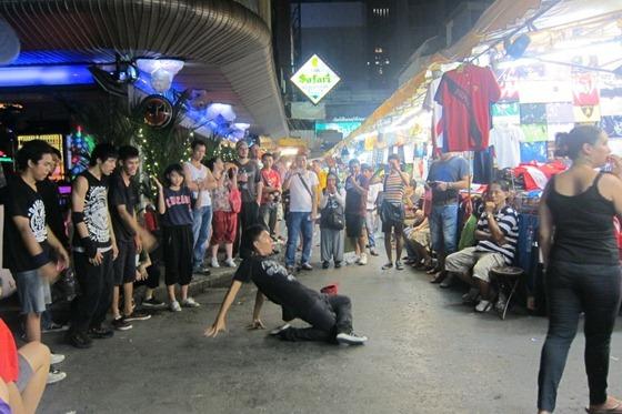 Bangkok 18