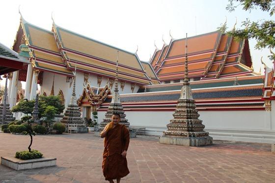 Bangkok 19