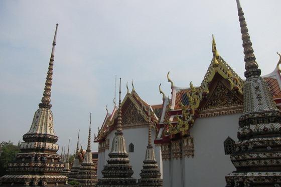 Bangkok 20