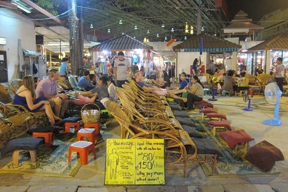 Chiang Mai 100
