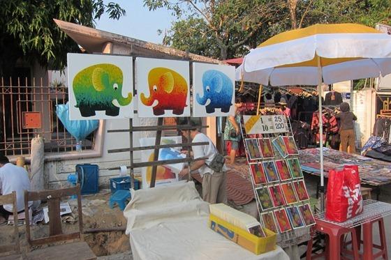 Chiang Mai 240