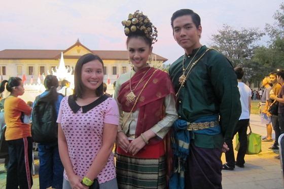 Chiang Mai 266