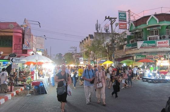 Chiang Mai 274
