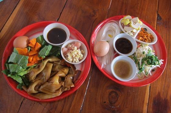 Chiang Mai 328