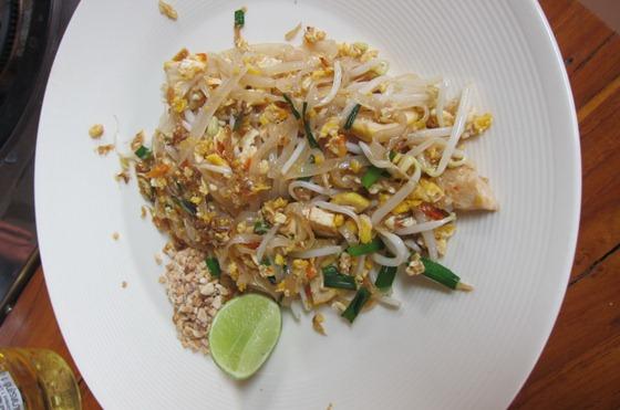 Chiang Mai 334