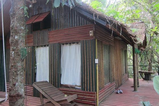 Khao Sok 05