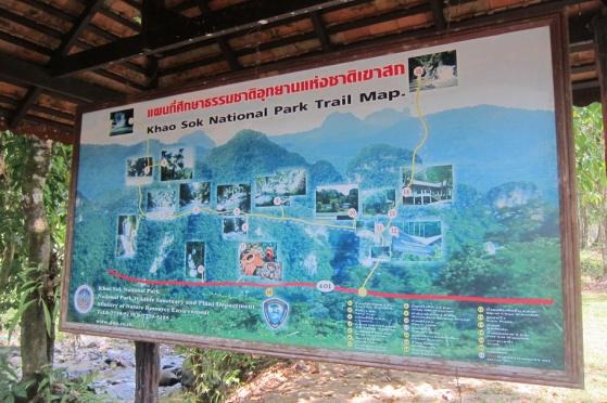 Khao Sok 08