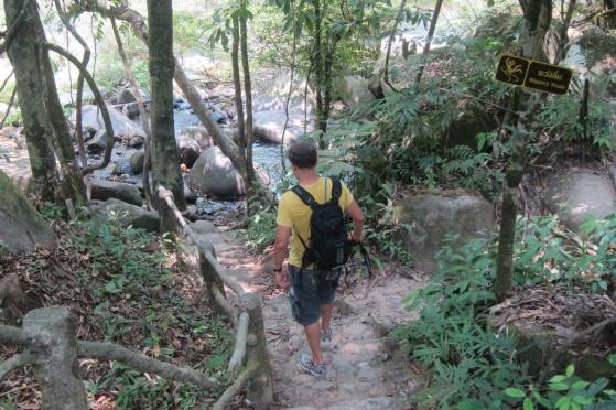 Khao Sok 13